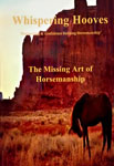 the missing art of horsemanship